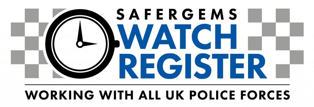 Watch_Register_logo