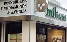 miltons jewellers church street liverpool