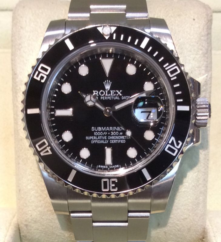 rolex sea dweller essay Discover a large selection of rolex sea-dweller watches on chrono24 - the worldwide marketplace for luxury watches compare all rolex sea-dweller watches buy safely & securely.