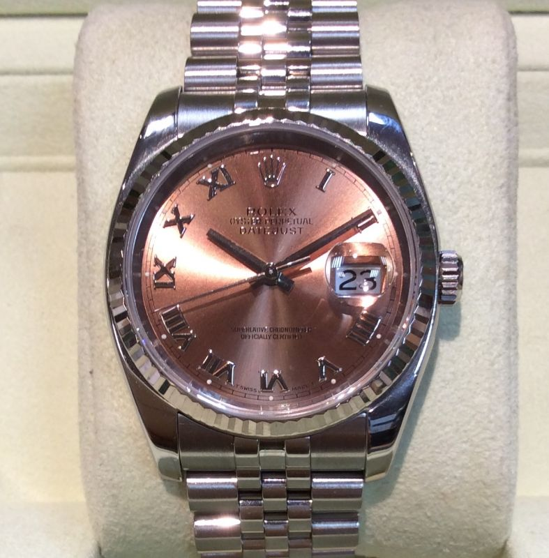 rolex oyster bracelet replacement uk jewelry